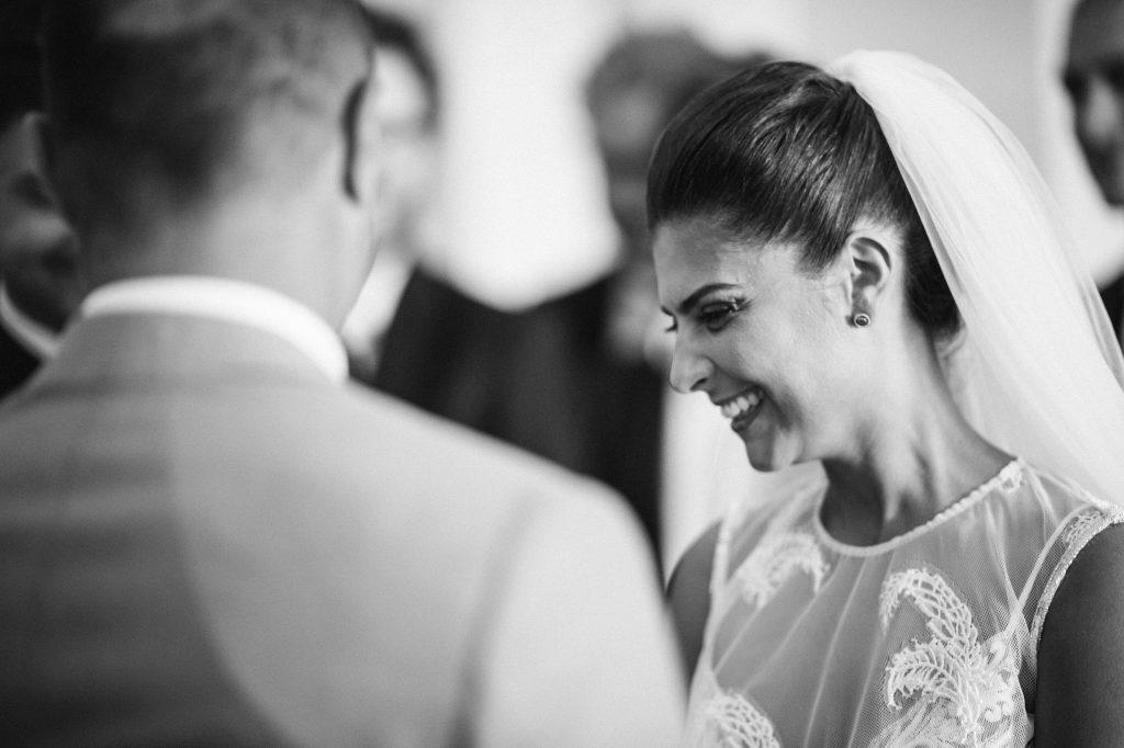 Ben Levy Photographe mariage