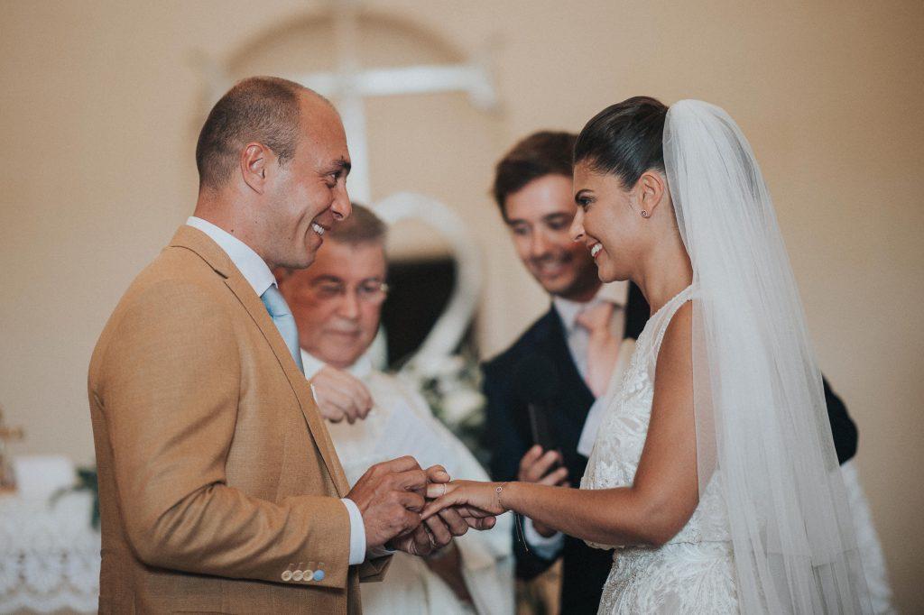 Ben Lévy photographe mariage photo famille