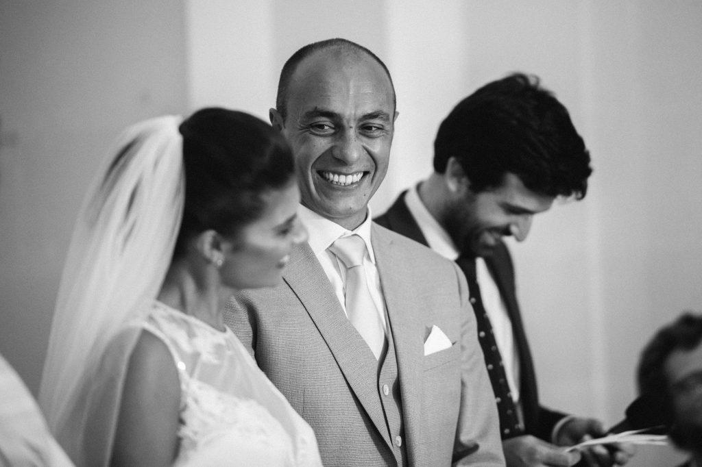 Ben Levy photographe mariage photo cérémonie
