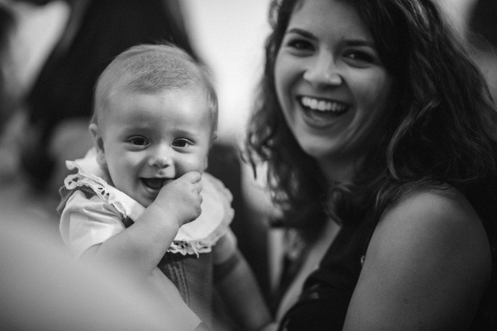 Ben Levy photographe mariage photo famille sur le vif