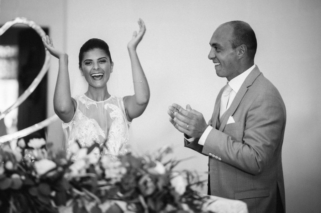Benlevy photographe mariage photos mariés
