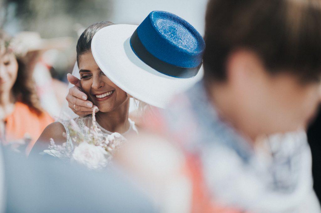BenLevy Photographe mariage photo sur le vif