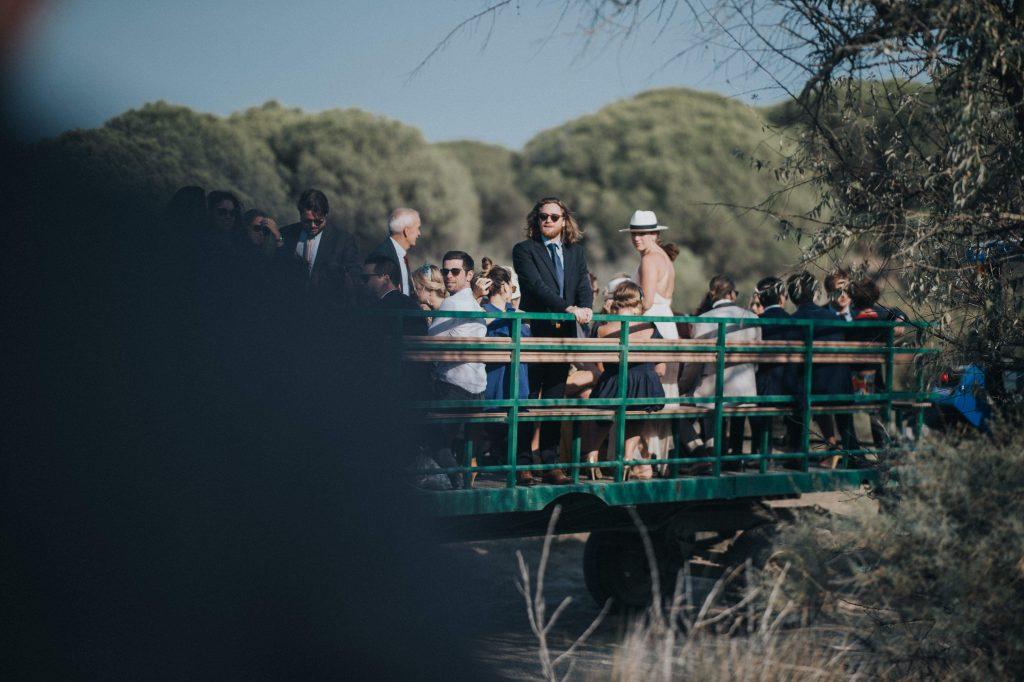 BenLévy photographe mariage photo famille