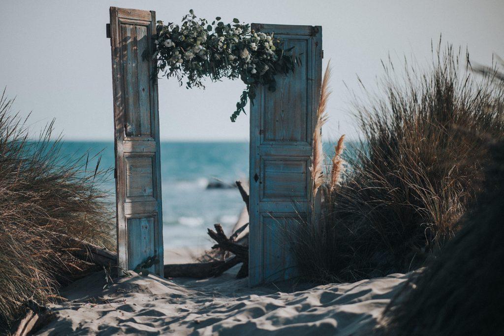 Benlvey photographe mariage lieux d'exception