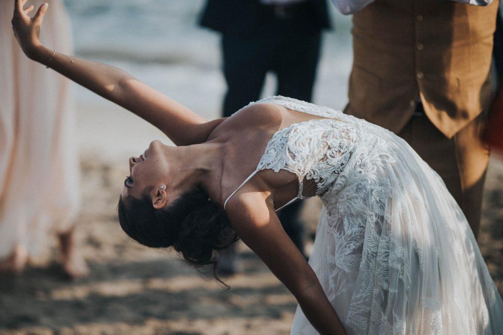BenLévy photographe mariage photo reportage marié