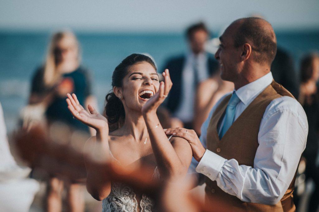 Ben Levy photographe mariage photo mariée