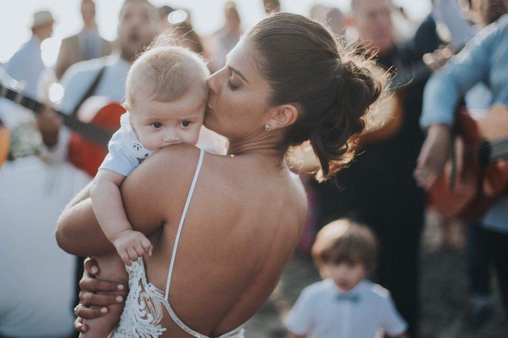 BenLevy photographe mariage photo mariée