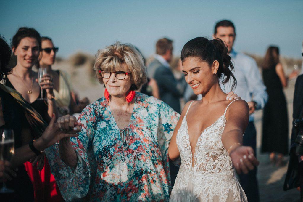 BenLevy photographe mariage photo famille