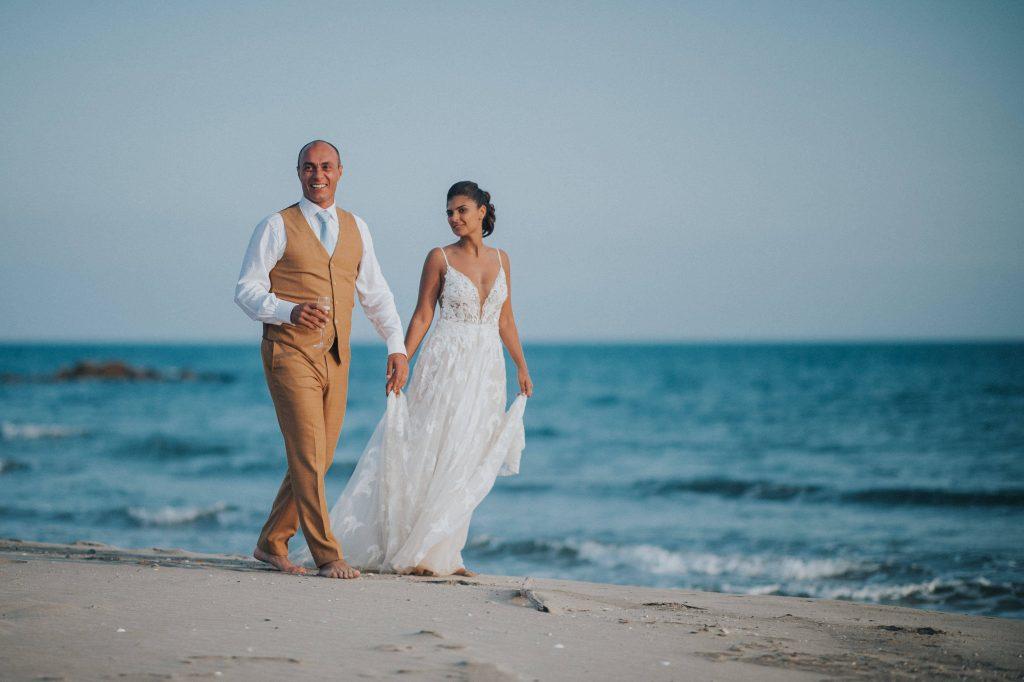 Ben Lévy photographe mariage bohème photo couple