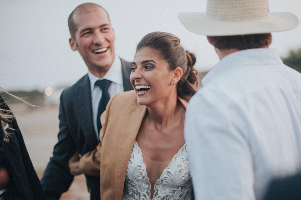 BenLévy photographe mariage photo invités sur le vif