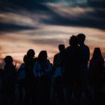 Ben Lévy Photographe professionnel Événements cohésion