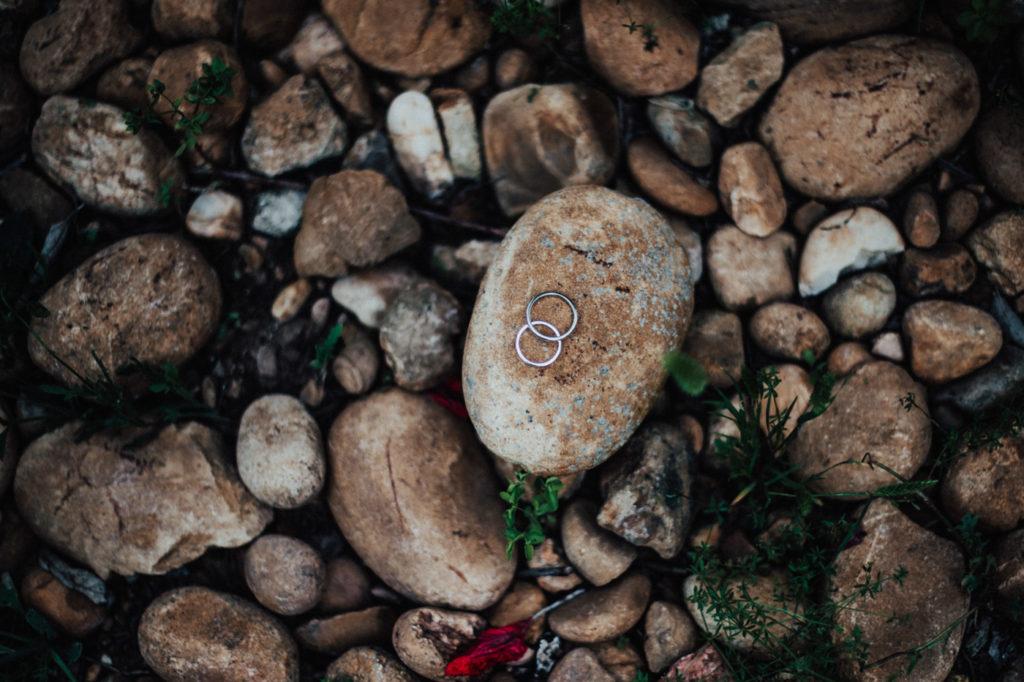 Ben Lévy photographe mariage photo de vie