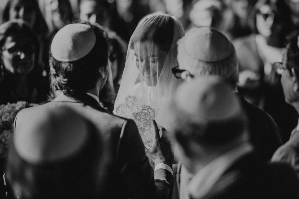 Ben Lévy photographe mariage photo mariée mariage juif