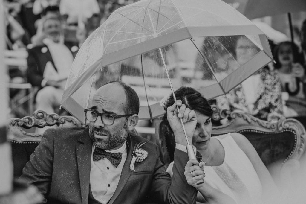 Benlevy photographe mariage