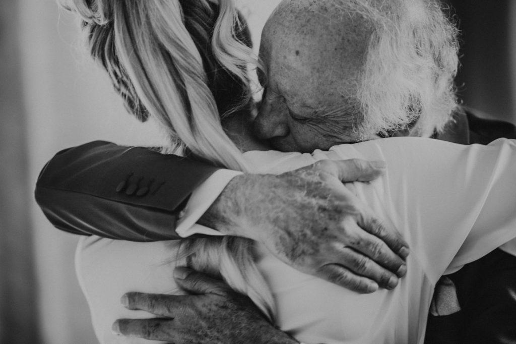 Ben Lévy photographe mariage photo reportage photo famille invtés