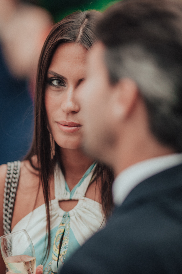 Ben Lévy photographe mariage photo sur le vif