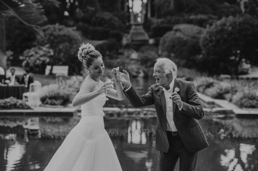Ben Lévy photographe mariage photo sur le vif photo famille