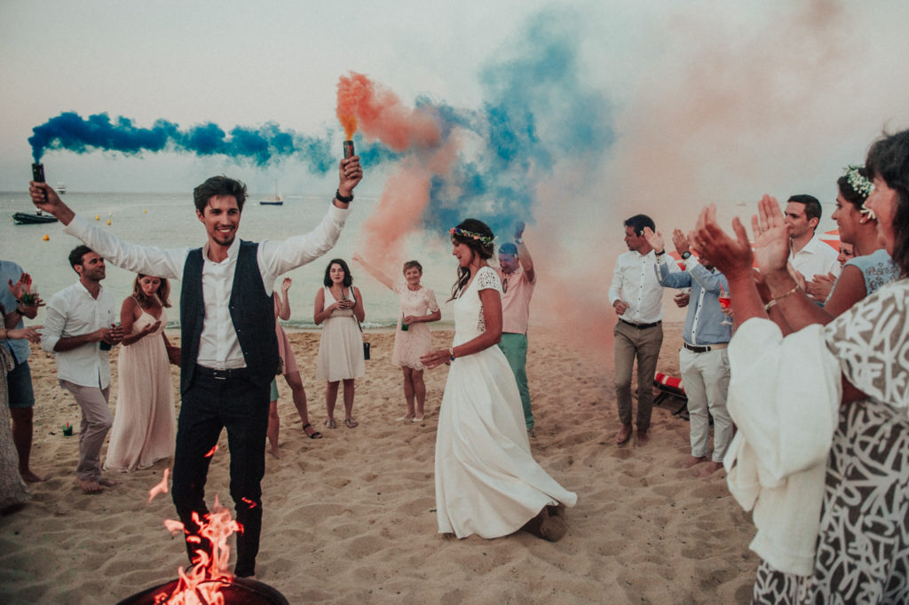 Benlevy photographe mariage photo reportage mariés