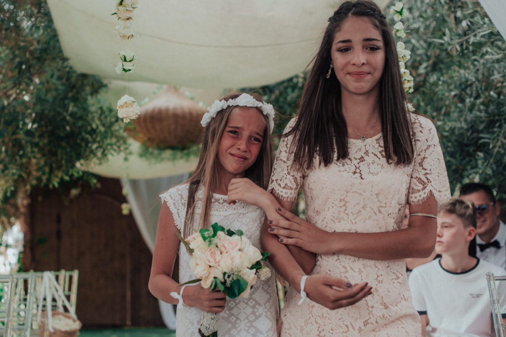 Ben Lévy photographe mariage photo enfants