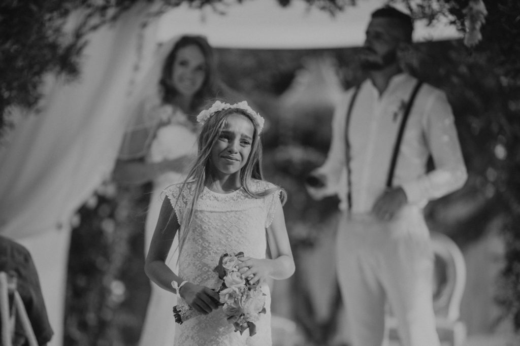 Ben Lévy photographe mariage photo souvenir enfant
