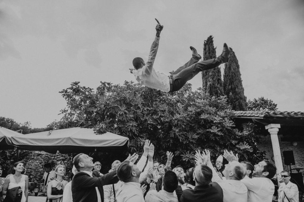 BenLévy photographe mariage photo souvenir amis