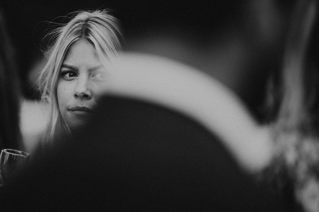 BenLévy photographe mariage portrait