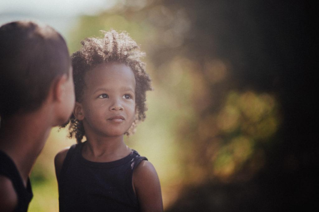 Benlevy photographe shooting famille photo enfant Tarare