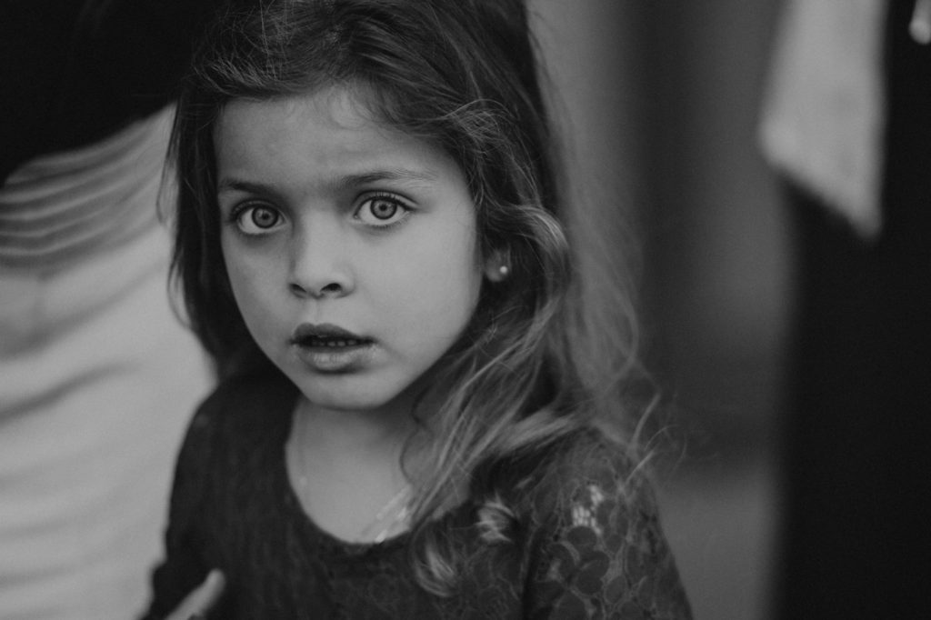 Benlevy photographe shooting famille photo enfant Lyon
