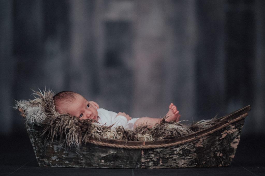 BenLévy Photographe Naissance Photo Bébé photo famille shooting nouveau né
