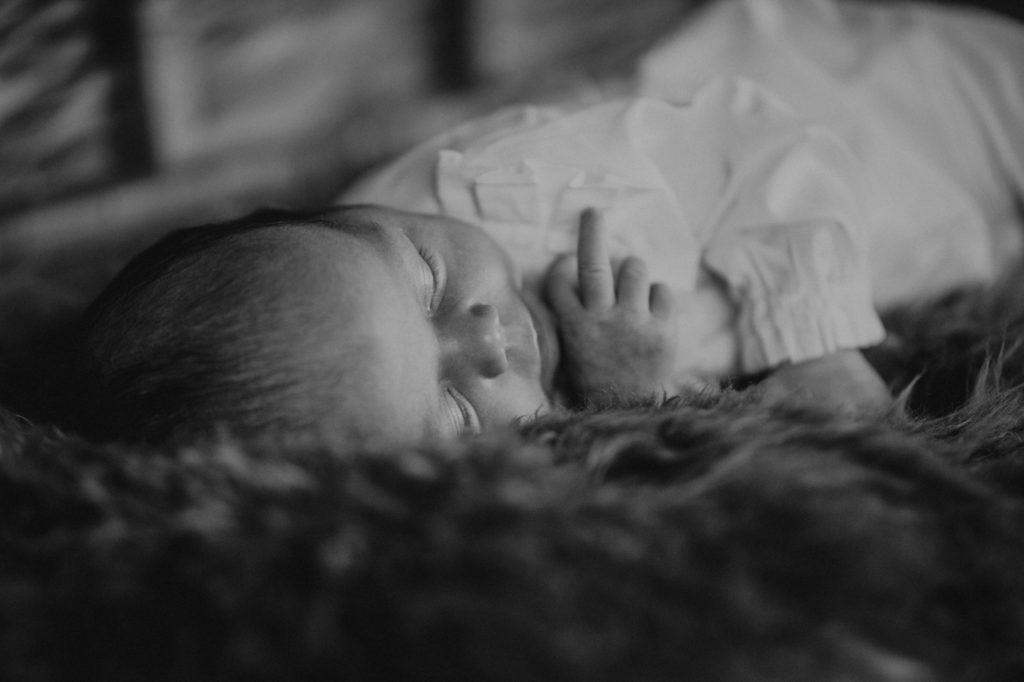 Ben Lévy Photographe Naissance Photo Bébé Shooting nouveau né