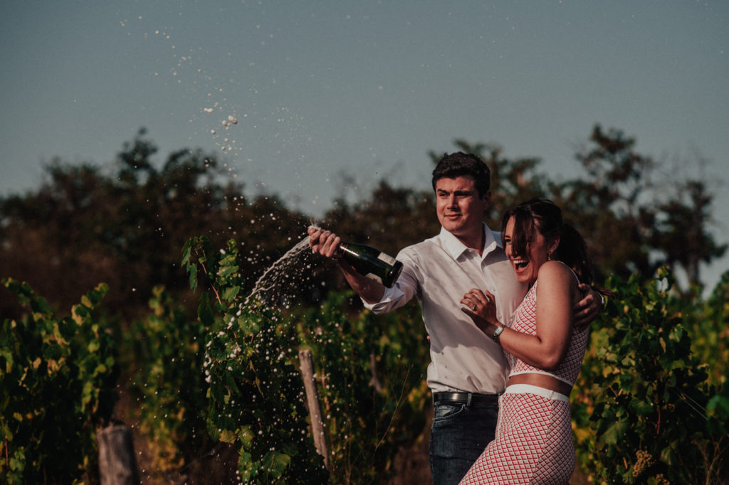 Ben Levy Photographe shooting couple photo famille lyon