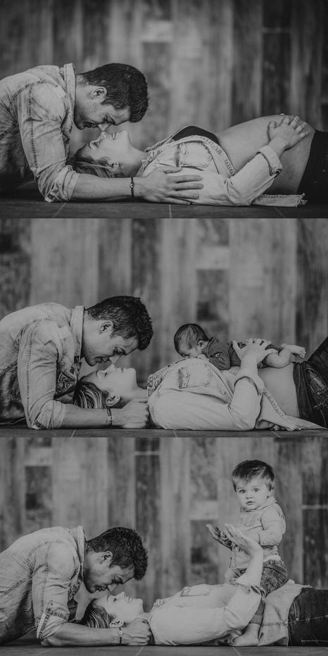 Ben Lévy Photographe Naissance Photo Bébé Shooting grossesse photo famille