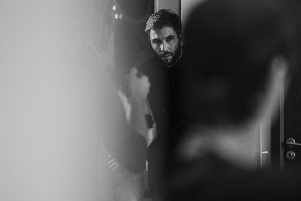 Ben Levy Photographe de plateau photographe cinéma shooting pro