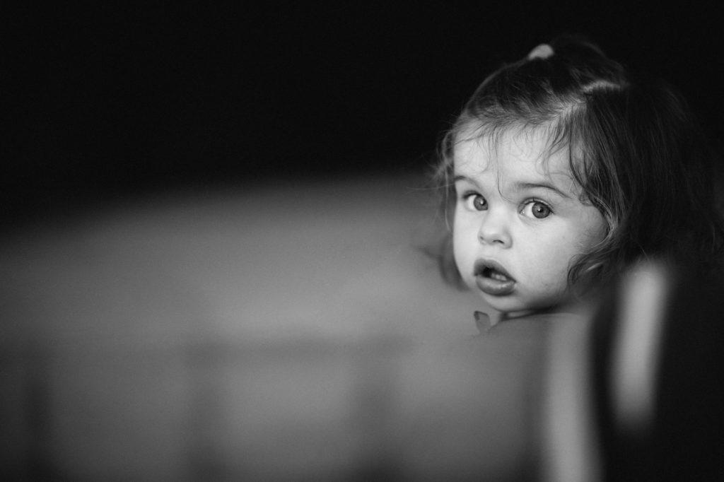 Shooting photo enfant - ben levy