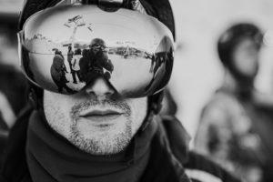 Séminaire Aylo Voyages - Ben Lévy photographe